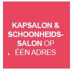 Theas salon